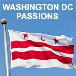 image representing the Washington DC community